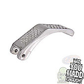 Madd Gear MGP Silver Scooter Brake inc Spring