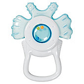 Munchkin Massage Teether