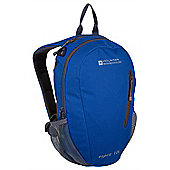Mountain Warehouse Lightweight Adjustable Esprit 10 Litre Backpack