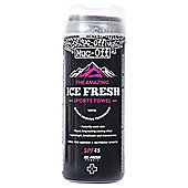 Muc-Off Ice Fresh Sports Towel