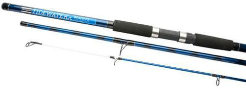 Shakespeare Tidewater Beachcaster F/S Rod