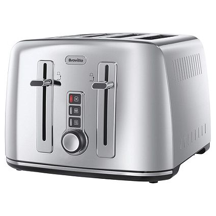 Save up to 1/3 on selected Kettles and Toasters