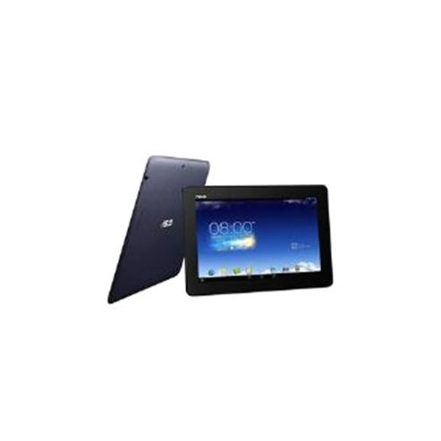 Asus ME302C MeMO Pad FHD 10 (10 inch) Tablet Computer Atom Dual Core 16GHz 2GB with 32GB Storage (BLUE)