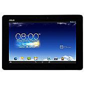 "ASUS MeMO Pad FHD 10 (ME302C) 10.1"" 32GB Wi-Fi Tablet - Blue"