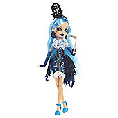 Bratzillaz Witchy Princess Doll - Vinessa Speakers