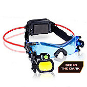 Spy Gear Field Agent - Night Goggles