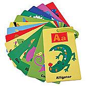 Smarty Kids Flashcard