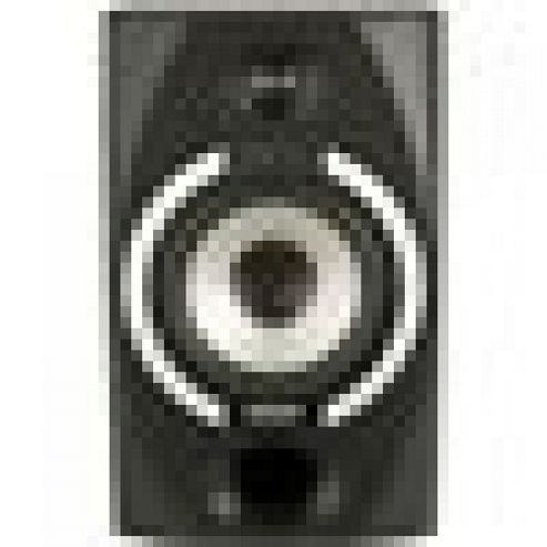 Tannoy Reveal 601p (Single)