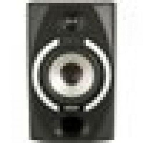 Tannoy Reveal 601p (Single)