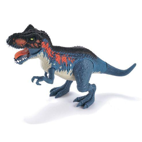 ELC T-Rex Roarasaurus