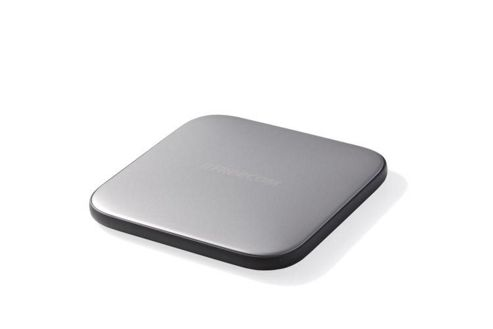 Freecom Mobile Drive Sq 500GB Hard Drive USB 3.0