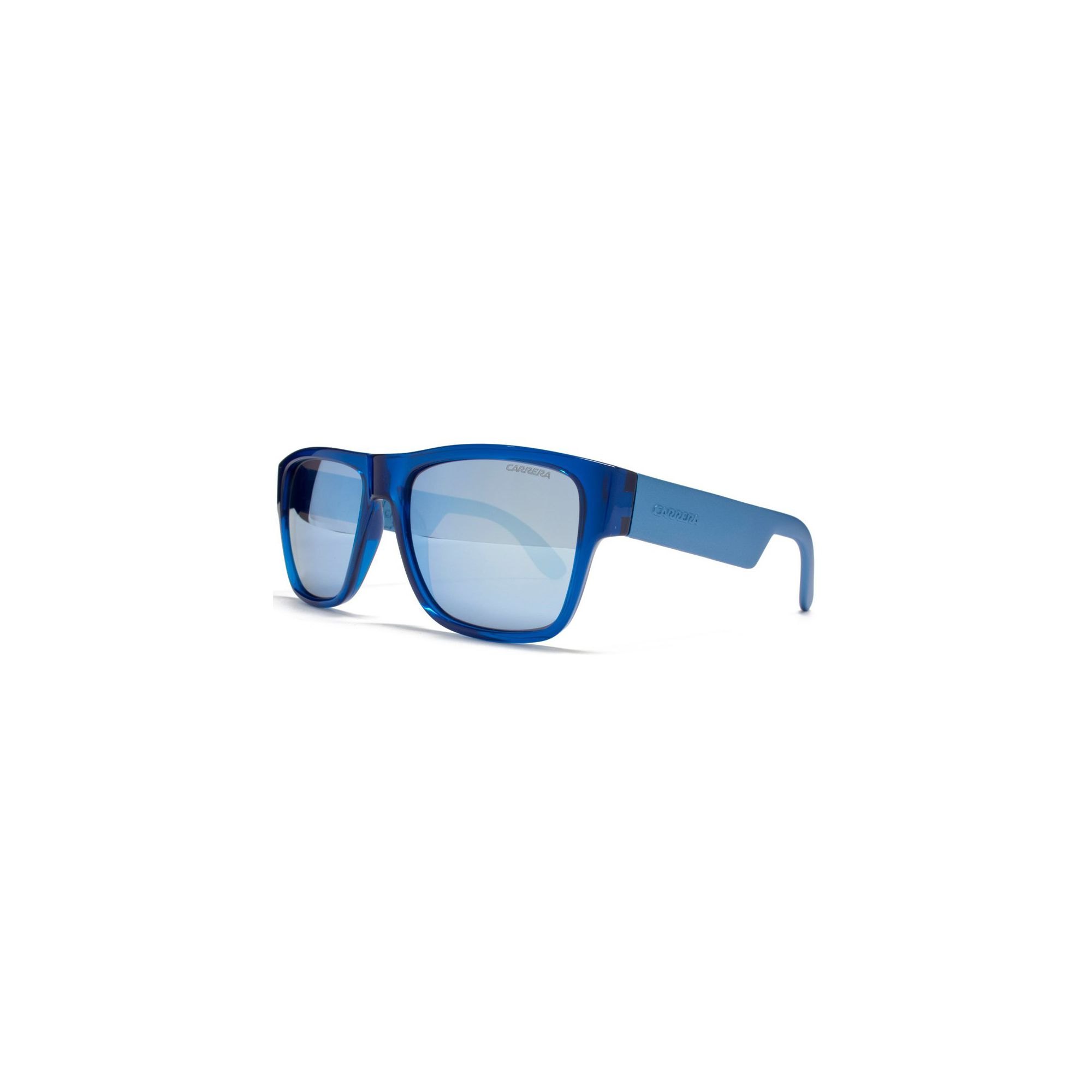 Rimless Glasses At Tesco : Myshop