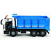 Big Works 1:16 Iveco Dump Truck