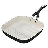 Prestige Create Non-Stick 28cm Grill Pan