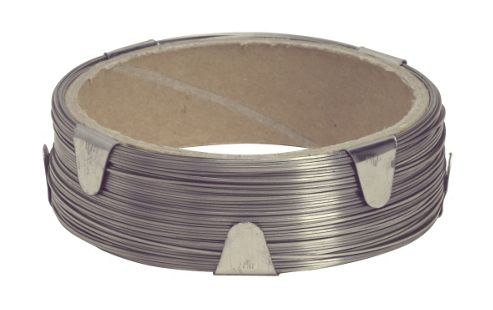 Sealey WK0514 - Windscreen Cutting Wire - Square