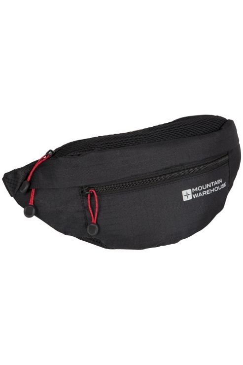 Active Bum Bag