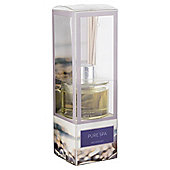 Tesco Pure Spa Reed Diffuser