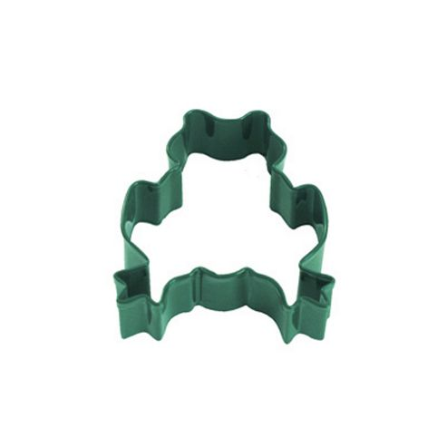 Eddingtons Green Frog Cutter