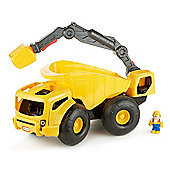 Little Tikes - Monster Dirt Diggers