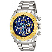 Invicta Pro Diver Mens Chronograph Watch - 14647