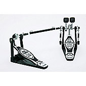 Tama HP600DTW Iron Cobra Double Bass Drum Pedal