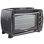 VonShef 26L Mini Oven