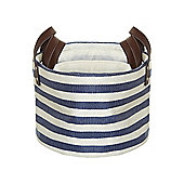 Set Of 3 Storage Baskets