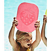 ELC Swim Float - Strawberry