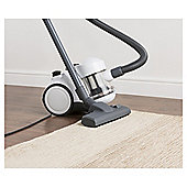 Tesco VCBL15 Bagless Vacuum