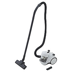 Tesco VCBL15 Cylinder Bagless Vacuum Cleaner