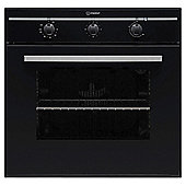 Indesit FI31KBWH Electric Built in Oven