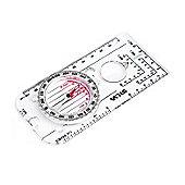 Silva Expedition 4 Compass 35692-1011