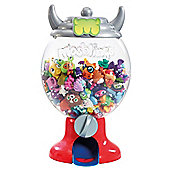 Moshi Monsters Gumball Machine