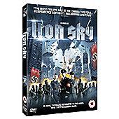 Iron Sky (DVD)