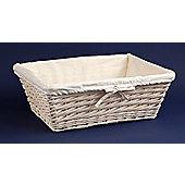 AlpenHome Basket
