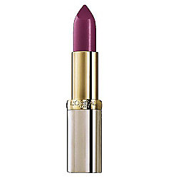 LOreal Paris Color Riche Lipstick - Electric Fuchsia 402