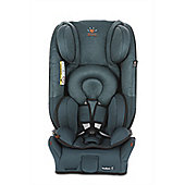 Diono Radian 5 Car Seat - Lagoon
