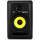 KRK Rokit RP5 50W Bi-Amp Powered Studio Monitor