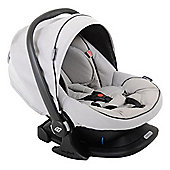 Bebecar Urban Magic Plus Easy Maxi ELs Car Seat (427 Platinum)