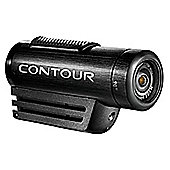 Contour ROAM Wearable Camcorder