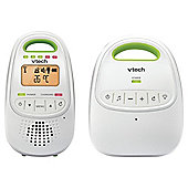Vtech Baby Monitor BM2000