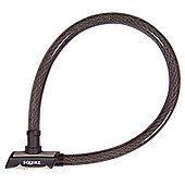 Squire Mako Plus 18/900 Cable Lock