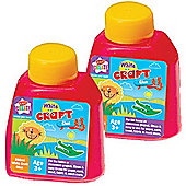 Kids Create White Craft Glue
