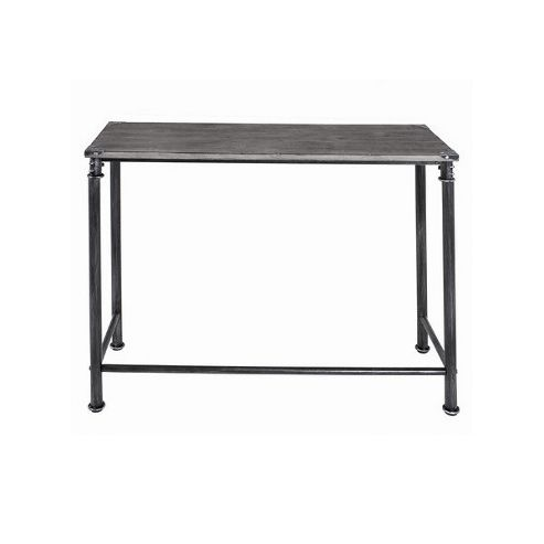 Urbane Designs Console Table