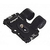 Digital Camera Mount For Bikes