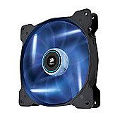 Corsair AF140-LED Blue Quiet LED Fan Single Pack 140mm Blue Single Pack CO-9050017-BLED