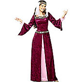 Maid Marion - Large