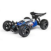Maverick Ion XB RTR 1/18 Electric 4WD Buggy 2.4GHz