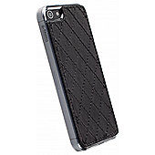 Krusell Avenyn UnderCover Clip-On Case for iPhone 5 - Black