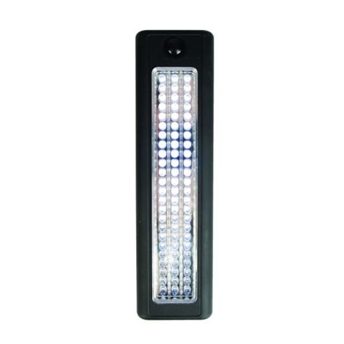 Maplin 72 LED Inspection Lamp